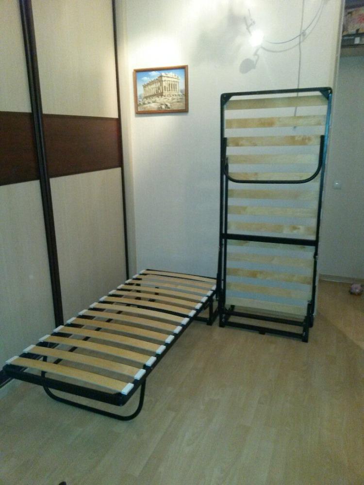 Каркас шкаф кровати трансформера КСН