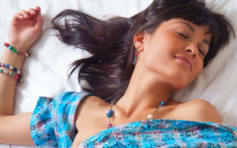 Как хорошо спать на шкаф кровати трансформер Нарния