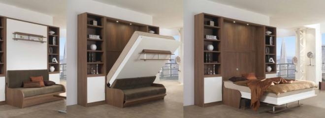 диван и кровати спб для кабинета