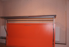 Галерея мебели трансформер